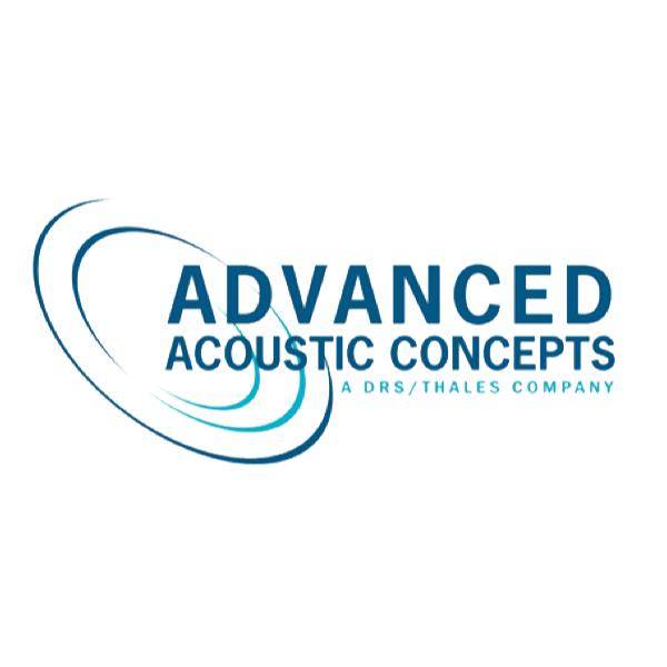 https://www.navalsubleague.org/wp-content/uploads/2020/02/Advanced_Acoustic_Concepts_Logo.png