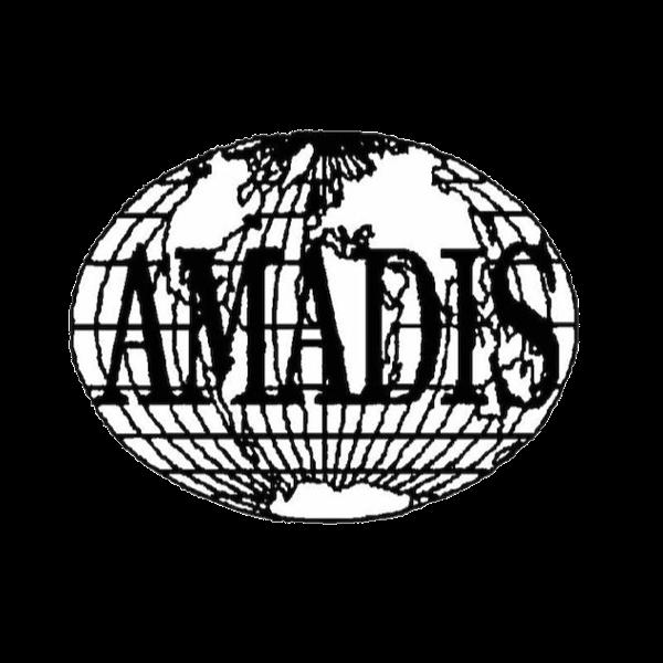 https://www.navalsubleague.org/wp-content/uploads/2020/02/Amadis_Logo.png