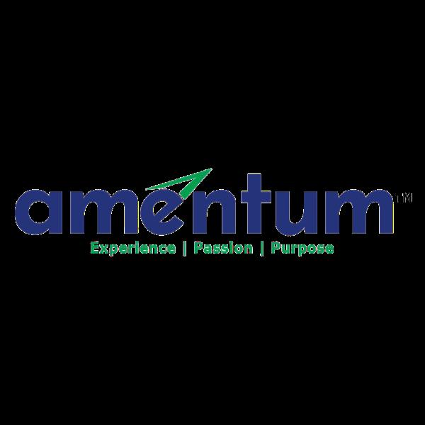https://www.navalsubleague.org/wp-content/uploads/2020/02/Amentum_Logo.png