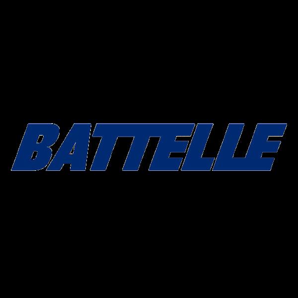 https://www.navalsubleague.org/wp-content/uploads/2020/02/Battelle-Logo.png