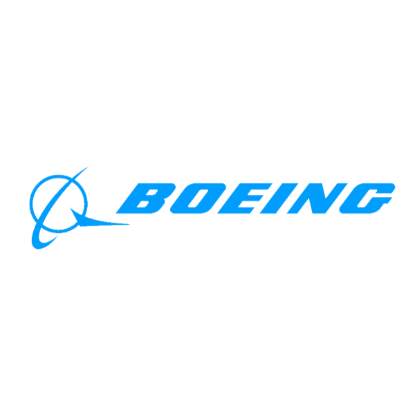 https://www.navalsubleague.org/wp-content/uploads/2020/02/Boeing_Logo.png