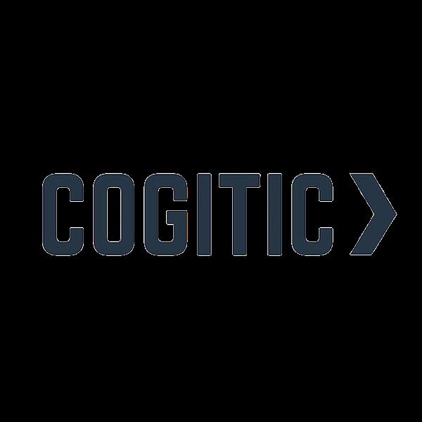 https://www.navalsubleague.org/wp-content/uploads/2020/02/Cogitic_Logo.png