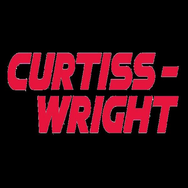https://www.navalsubleague.org/wp-content/uploads/2020/02/Curtiss-Wright-Logo.png