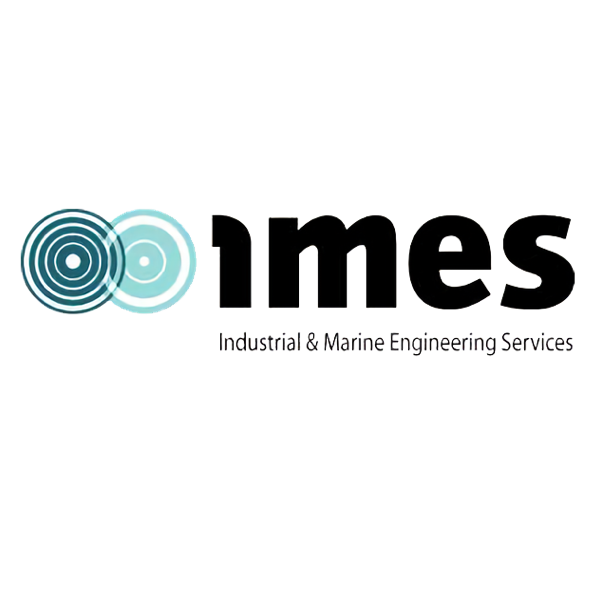 https://www.navalsubleague.org/wp-content/uploads/2020/02/Imes_Logo.png