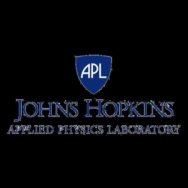 https://www.navalsubleague.org/wp-content/uploads/2020/02/JHAPL_Logo.png