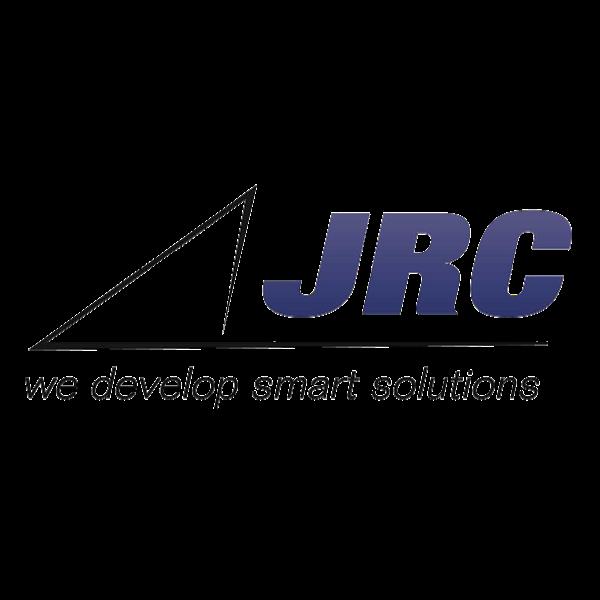 https://www.navalsubleague.org/wp-content/uploads/2020/02/JRC_Logo.png