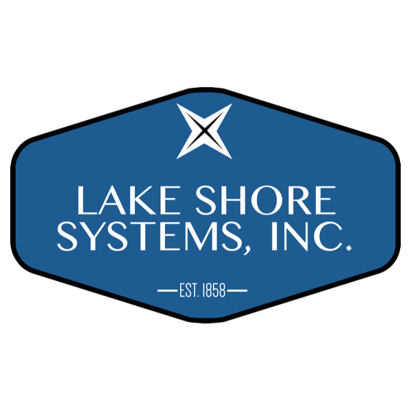 https://www.navalsubleague.org/wp-content/uploads/2020/02/Lake_Shore_Logo.png