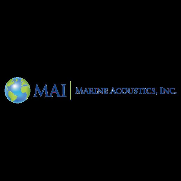 https://www.navalsubleague.org/wp-content/uploads/2020/02/MAI_Logo.png