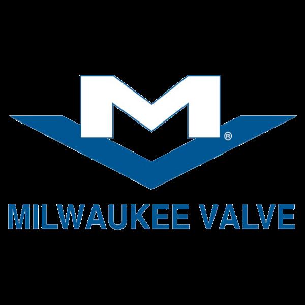 https://www.navalsubleague.org/wp-content/uploads/2020/02/MilwaukeeValve_Logo.png