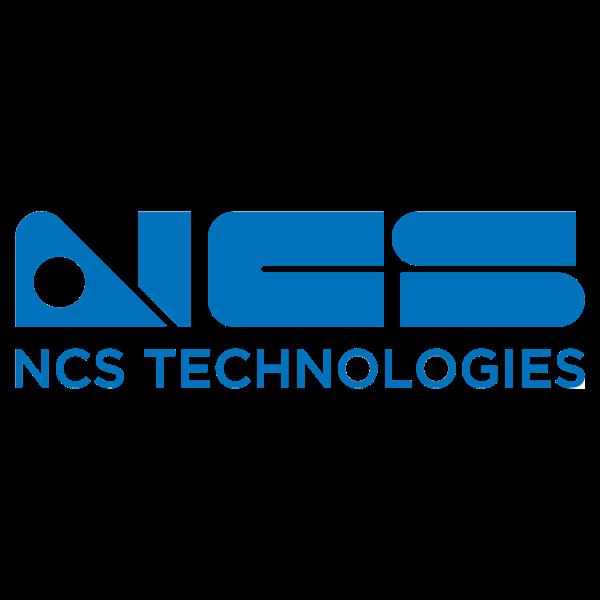 https://www.navalsubleague.org/wp-content/uploads/2020/02/NCS_Logo.png
