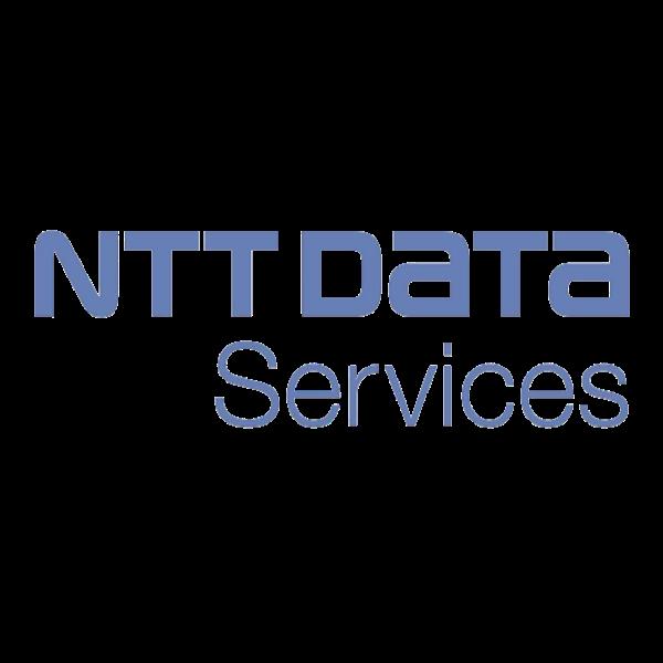 https://www.navalsubleague.org/wp-content/uploads/2020/02/NTT-DATA-Logo.png