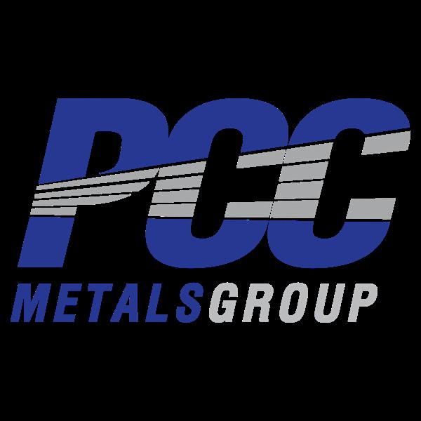 https://www.navalsubleague.org/wp-content/uploads/2020/02/PCC-Metals_Logo.png