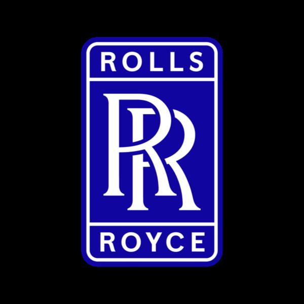 https://www.navalsubleague.org/wp-content/uploads/2020/02/RR_Logo.png