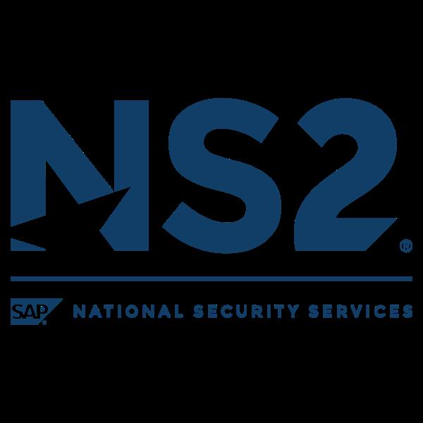 https://www.navalsubleague.org/wp-content/uploads/2020/02/SSP_NSC_Logo.png