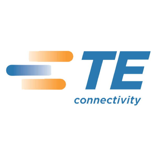 https://www.navalsubleague.org/wp-content/uploads/2020/02/TE_Connectivity_Logo.png