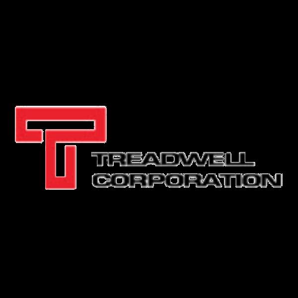 https://www.navalsubleague.org/wp-content/uploads/2020/02/Treadwell_Logo.png