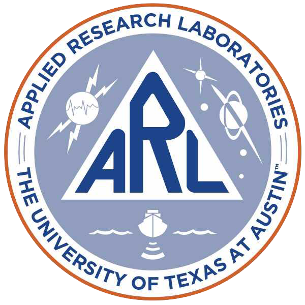 https://www.navalsubleague.org/wp-content/uploads/2020/02/UnivOfTX-appliedResearchLab-logo.png