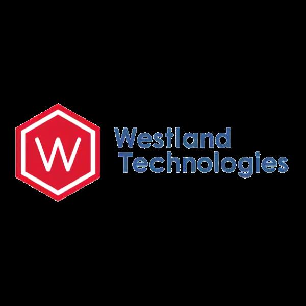 https://www.navalsubleague.org/wp-content/uploads/2020/02/WestlandTech_Logo.png