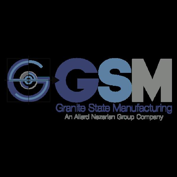 https://www.navalsubleague.org/wp-content/uploads/2020/03/GraniteState_Logo.png