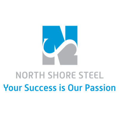 https://www.navalsubleague.org/wp-content/uploads/2020/05/North_Shore_Steel_Logo.png