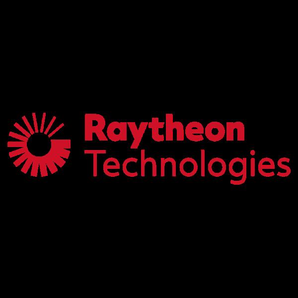 https://www.navalsubleague.org/wp-content/uploads/2020/11/Raytheon.png