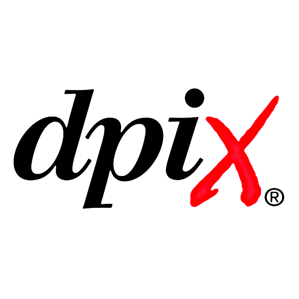 https://www.navalsubleague.org/wp-content/uploads/2021/01/dpix_logo.png
