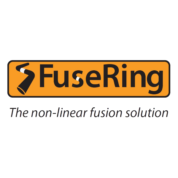 https://www.navalsubleague.org/wp-content/uploads/2021/02/FuseRing_Logo.png