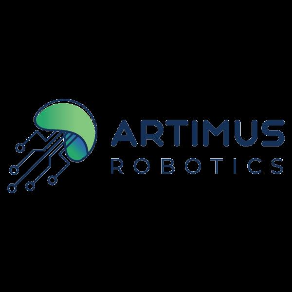 https://www.navalsubleague.org/wp-content/uploads/2021/03/Artimus_Logo.png