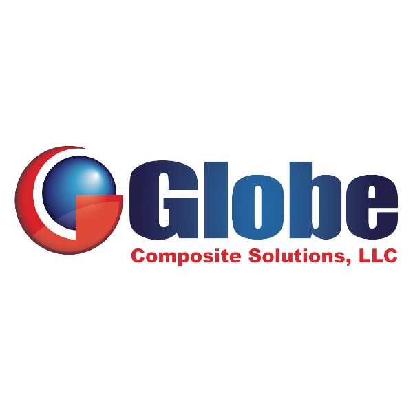 https://www.navalsubleague.org/wp-content/uploads/2021/03/Globe_Composite_Logo.png