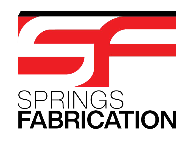 https://www.navalsubleague.org/wp-content/uploads/2021/03/Springs_Logo.png