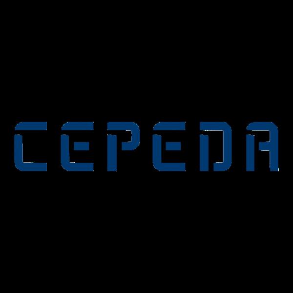 https://www.navalsubleague.org/wp-content/uploads/2021/04/CEPEDA_Logo.png