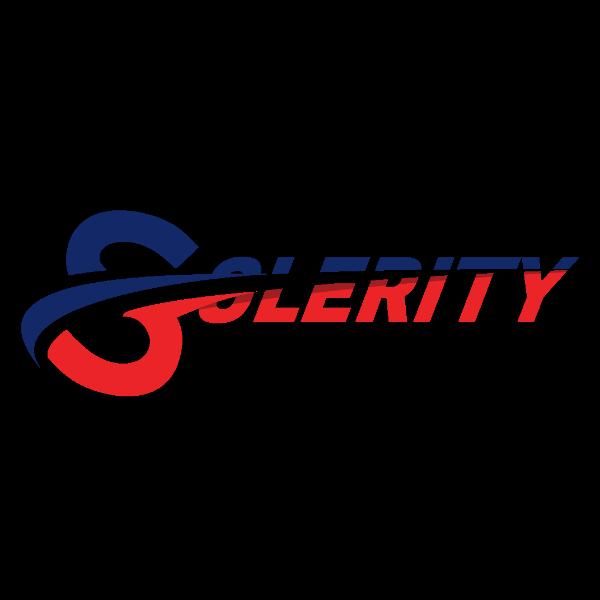 https://www.navalsubleague.org/wp-content/uploads/2021/05/Solerity_logo.png